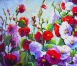 linda_miller_florals18